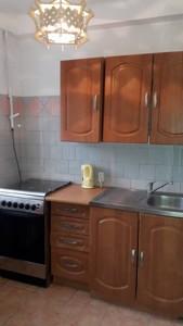 Квартира Тичини Павла просп., 12в, Київ, X-33947 - Фото 6
