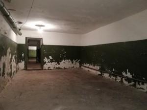 Нежилое помещение, Кудри Ивана, Киев, A-109538 - Фото2
