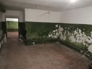 Нежитлове приміщення, A-109538, Маккейна Джона (Кудрі Івана), Київ - Фото 5