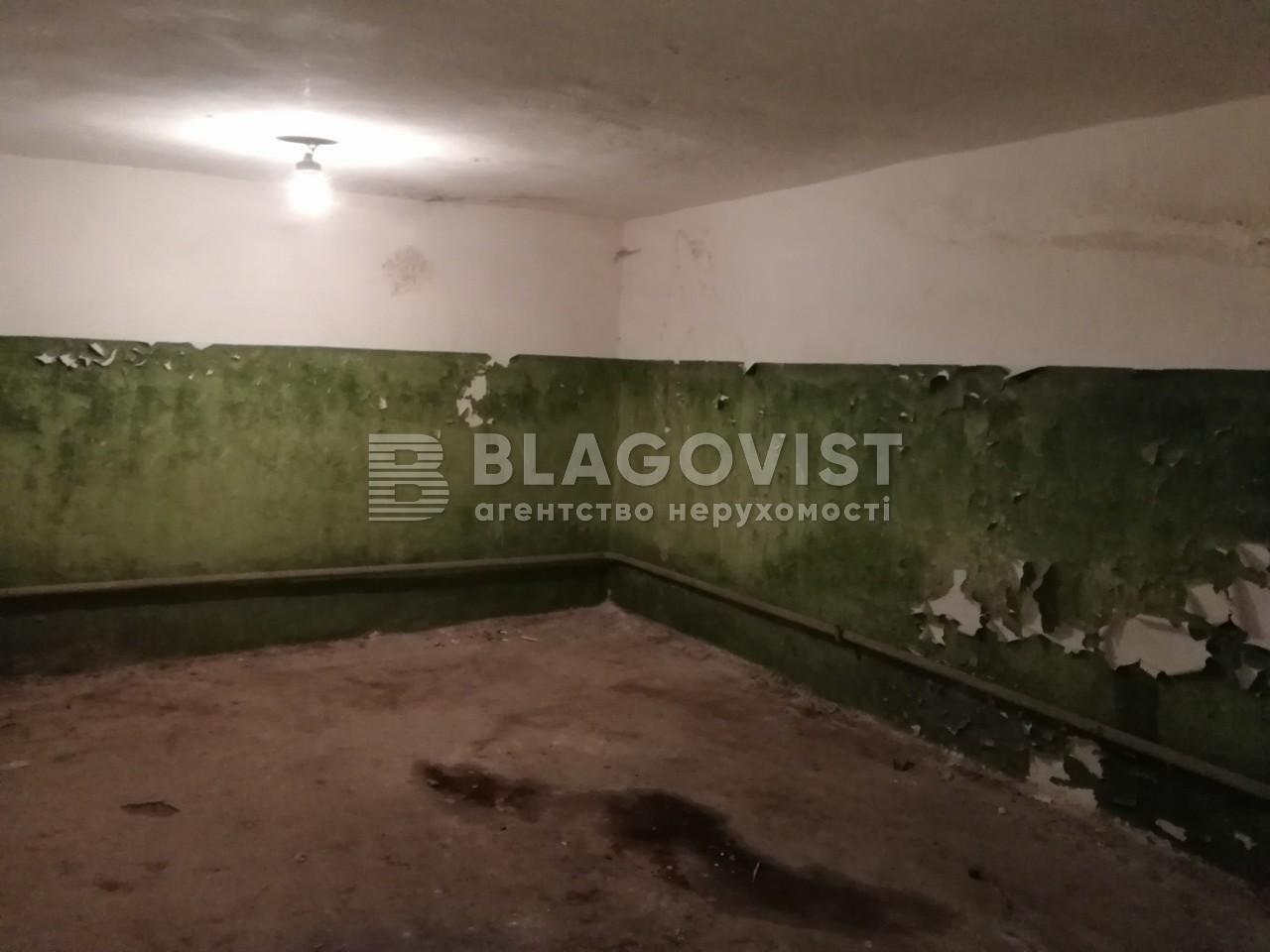 Нежитлове приміщення, A-109538, Маккейна Джона (Кудрі Івана), Київ - Фото 6