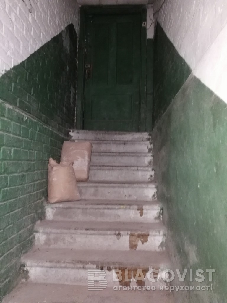 Нежитлове приміщення, A-109538, Маккейна Джона (Кудрі Івана), Київ - Фото 8