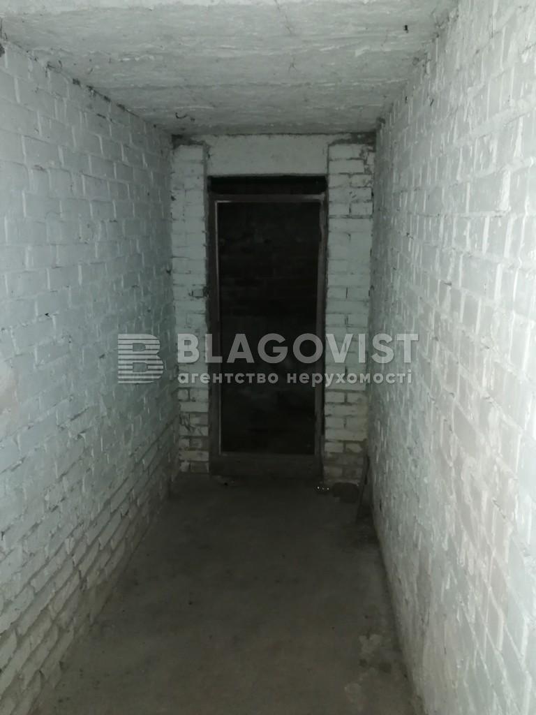 Нежитлове приміщення, A-109538, Маккейна Джона (Кудрі Івана), Київ - Фото 9