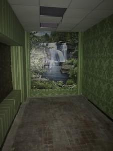 Нежилое помещение, Рахманинова, Киев, Z-424456 - Фото 8
