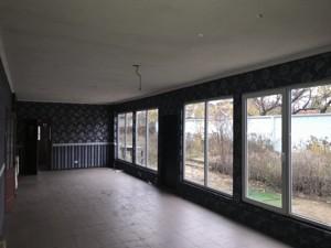 Нежилое помещение, Рахманинова, Киев, Z-424456 - Фото 3