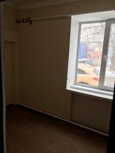 Нежилое помещение, Рахманинова, Киев, Z-424456 - Фото 7
