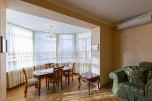 Квартира Панаса Мирного, 16/13, Киев, H-42852 - Фото 7