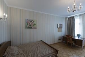 Квартира Панаса Мирного, 16/13, Киев, H-42852 - Фото 13