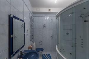 Квартира Панаса Мирного, 16/13, Киев, H-42852 - Фото 15