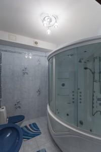 Квартира Панаса Мирного, 16/13, Киев, H-42852 - Фото 16