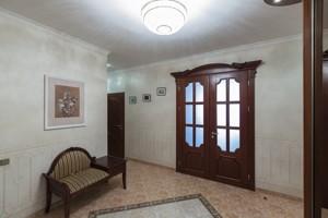 Квартира Панаса Мирного, 16/13, Киев, H-42852 - Фото 21