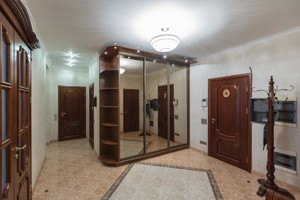 Квартира Панаса Мирного, 16/13, Киев, H-42852 - Фото 22