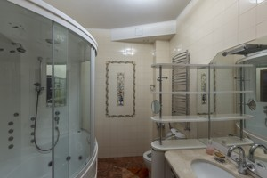 Квартира Панаса Мирного, 16/13, Киев, H-42852 - Фото 19