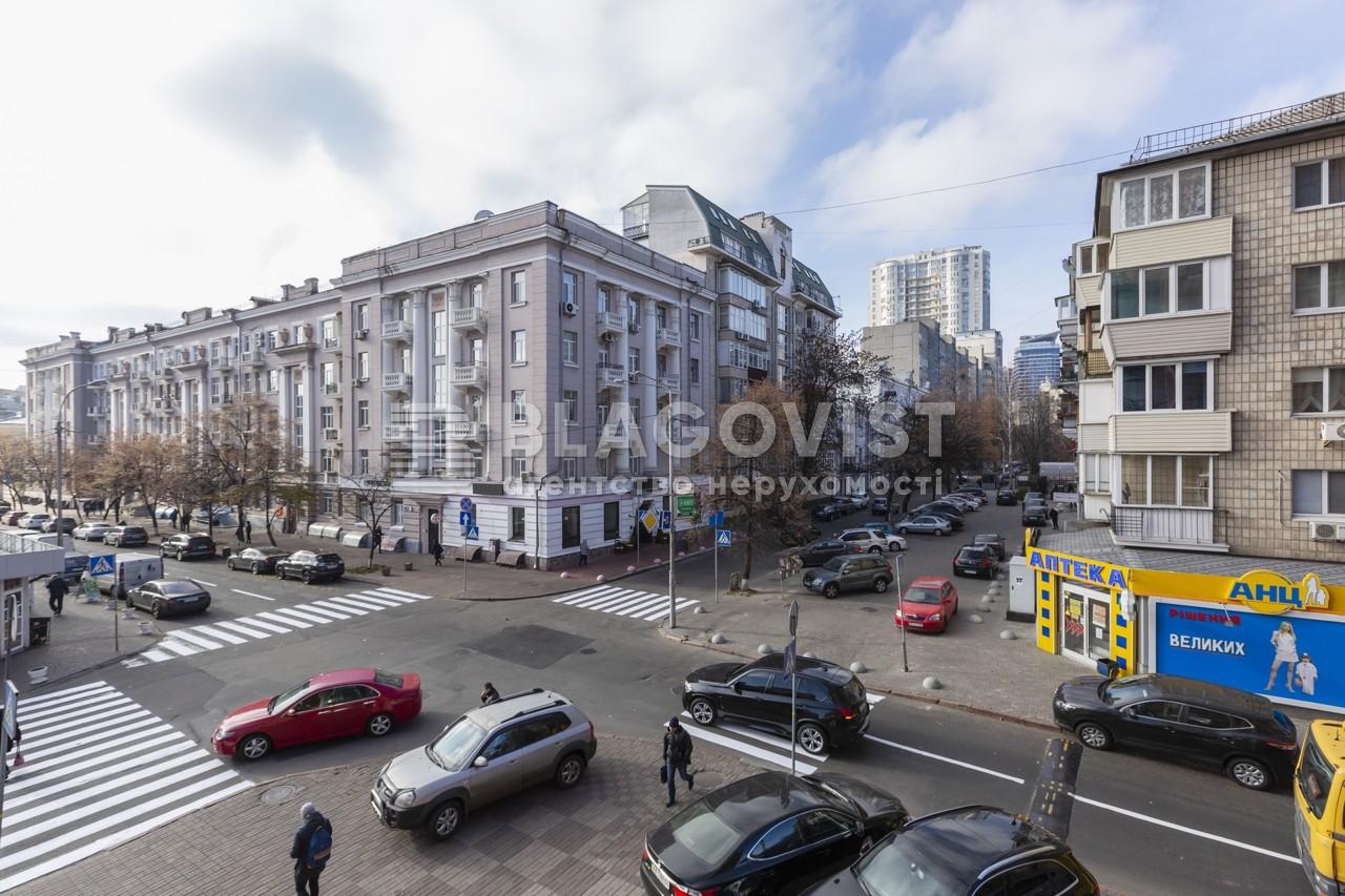 Квартира H-42852, Панаса Мирного, 16/13, Київ - Фото 27