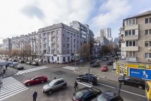 Квартира Панаса Мирного, 16/13, Киев, H-42852 - Фото 24