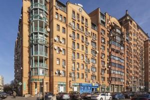 Apartment Panasa Myrnoho, 16/13, Kyiv, Z-1548367 - Photo1