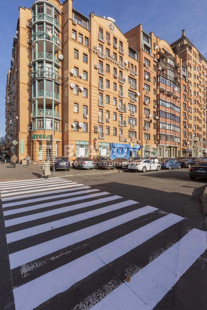 Квартира H-47157, Панаса Мирного, 16/13, Киев - Фото 2