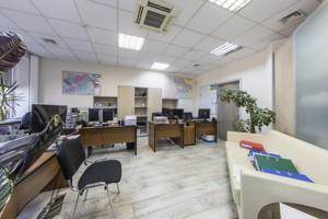Офис, Верхний Вал, Киев, F-40297 - Фото 25