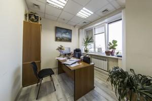 Офис, Верхний Вал, Киев, F-40297 - Фото 26