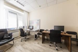 Офис, Верхний Вал, Киев, F-40297 - Фото 27