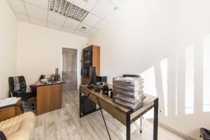 Офис, Верхний Вал, Киев, F-40297 - Фото 29