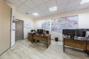Офис, Верхний Вал, Киев, F-40297 - Фото 33