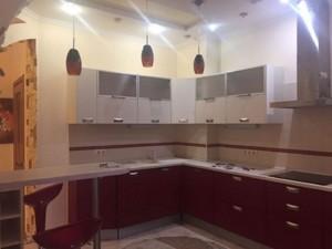 Квартира Коперника, 12д, Киев, Z-400575 - Фото 5