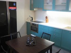 Квартира Сикорского Игоря (Танковая), 4г, Киев, R-22117 - Фото 13