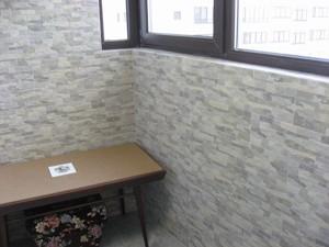 Квартира Сікорського Ігоря (Танкова), 4г, Київ, R-22117 - Фото 14