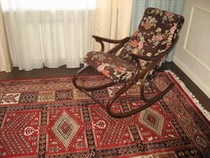 Квартира Сикорского Игоря (Танковая), 4г, Киев, R-22117 - Фото 5