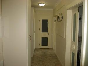 Квартира Сикорского Игоря (Танковая), 4г, Киев, R-22117 - Фото 21