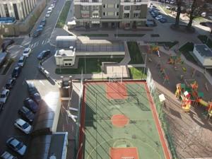 Квартира Сикорского Игоря (Танковая), 4г, Киев, R-22117 - Фото 22