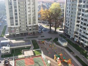 Квартира Сикорского Игоря (Танковая), 4г, Киев, R-22117 - Фото 23