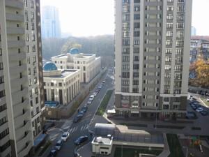 Квартира Сікорського Ігоря (Танкова), 4г, Київ, R-22117 - Фото 24
