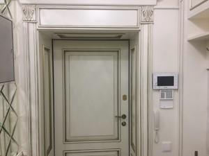 Квартира Лютеранская, 4, Киев, R-6507 - Фото 13