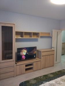 Квартира Правды просп., 1, Киев, Z-433390 - Фото3