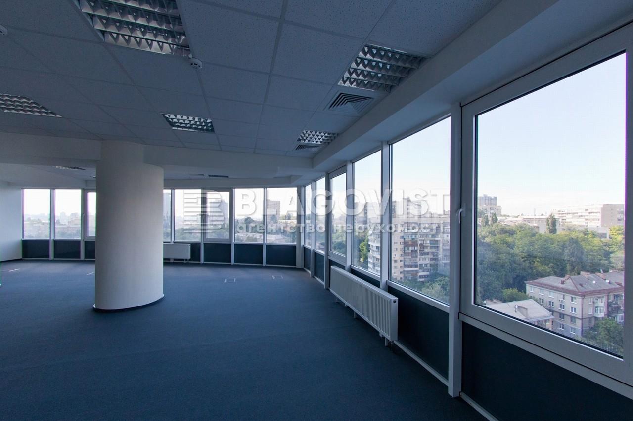 Офис, C-99478, Кловский спуск, Киев - Фото 7