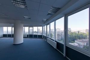 Офис, Кловский спуск, Киев, C-99478 - Фото 8