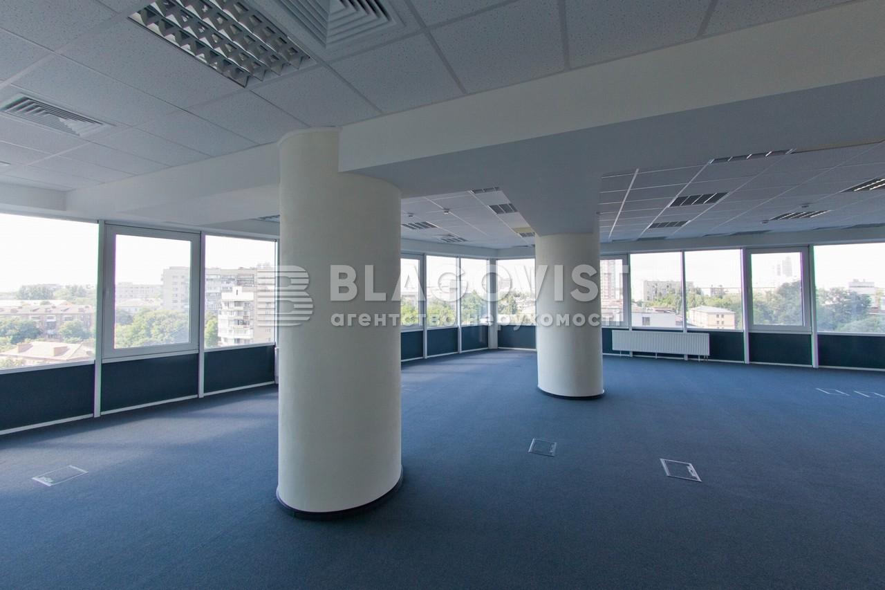 Офіс, C-99478, Кловський узвіз, Київ - Фото 6