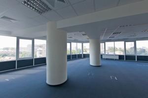 Офіс, Кловський узвіз, Київ, C-99478 - Фото3