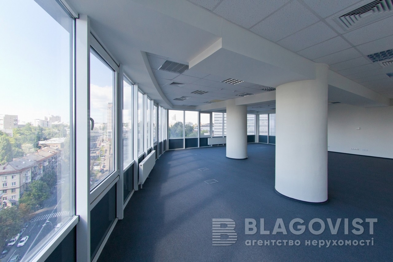 Офіс, C-99478, Кловський узвіз, Київ - Фото 8