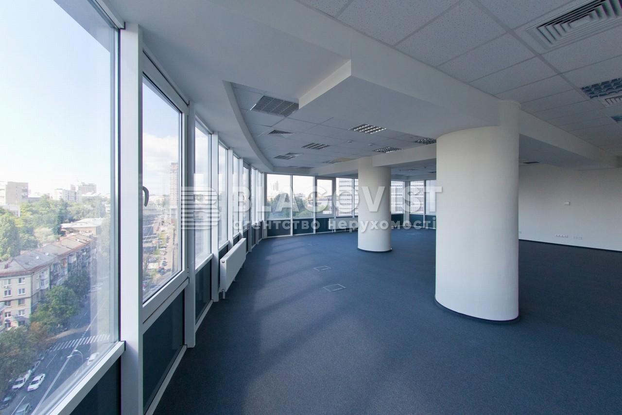 Офис, C-99478, Кловский спуск, Киев - Фото 8