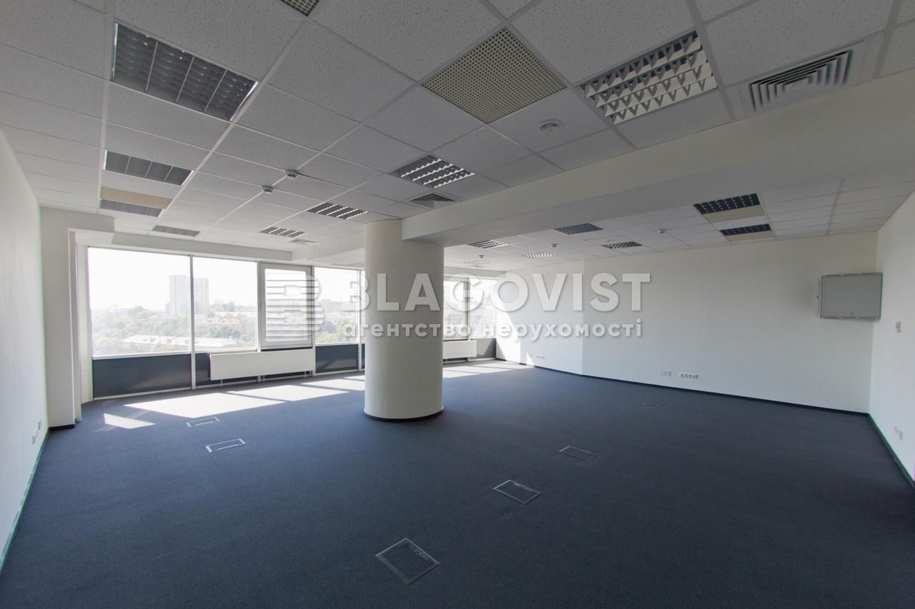 Офис, C-99478, Кловский спуск, Киев - Фото 9