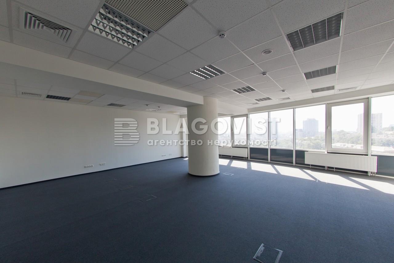 Офис, C-99478, Кловский спуск, Киев - Фото 10