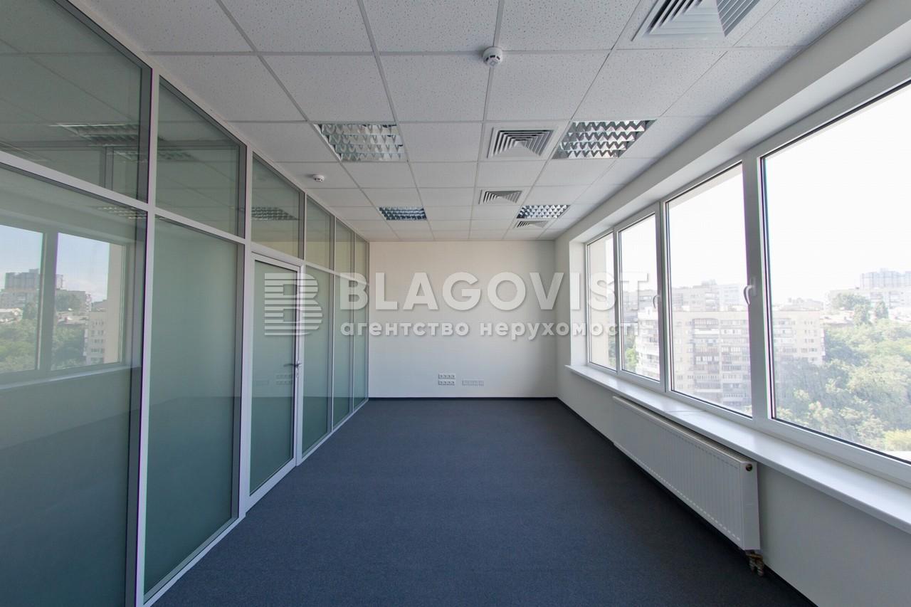 Офіс, C-99478, Кловський узвіз, Київ - Фото 12
