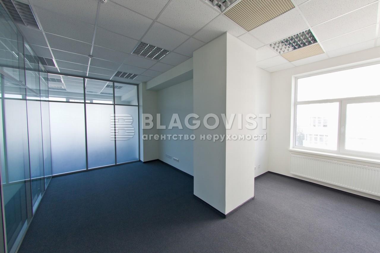 Офіс, C-99478, Кловський узвіз, Київ - Фото 14