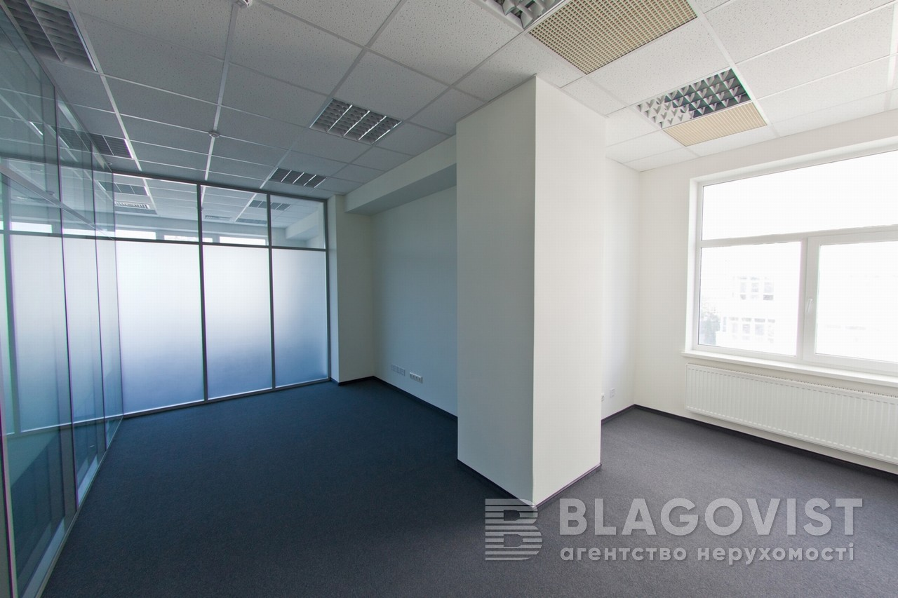 Офис, C-99478, Кловский спуск, Киев - Фото 14