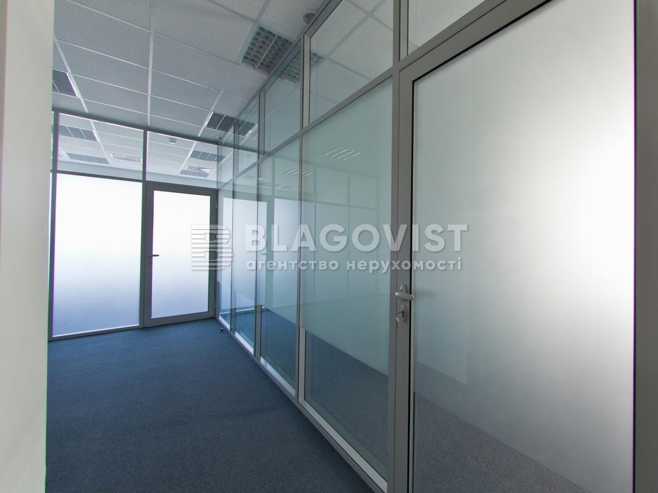 Офис, C-99478, Кловский спуск, Киев - Фото 15