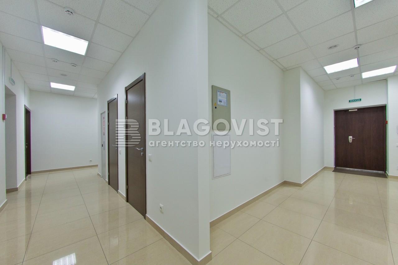 Офис, C-99478, Кловский спуск, Киев - Фото 18
