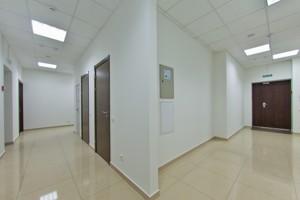 Офіс, C-99478, Кловський узвіз, Київ - Фото 18