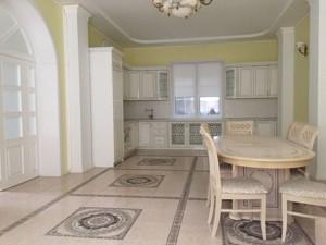 Дом R-22132, Ольшанская, Киев - Фото 6